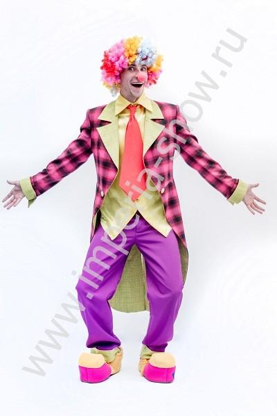 Прокат карнавальных костюмов в Москве. - photo#24