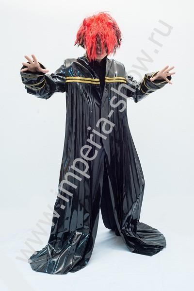 Прокат карнавальных костюмов в Москве. - photo#36